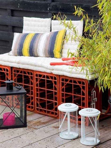diy garden benches 35 popular diy garden benches you can build it yourself amazing diy interior home