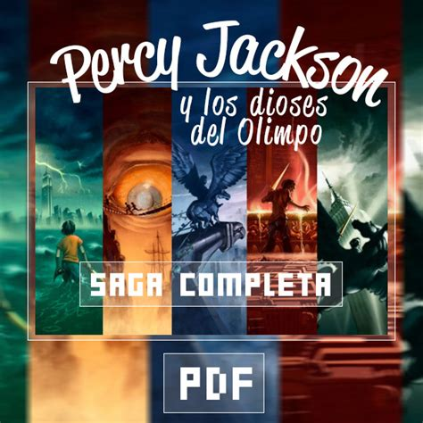 nuestra guerra memorias 8495820994 libros de percy jackson en espanol gratis para descargar amazon es percy jackson libros libros