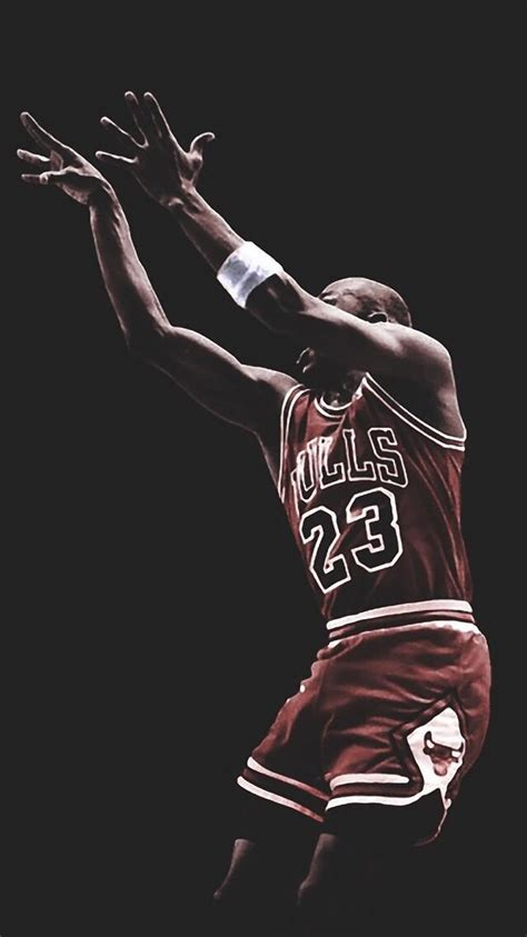 jordan wallpaper hd iphone nice iphone 7 wallpaper hd 316 check more at http all