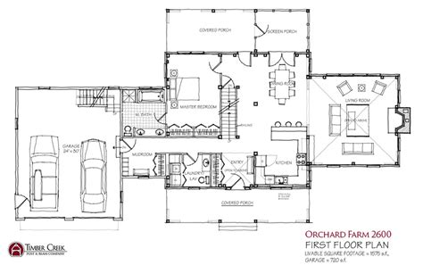modern open floor plans modern farmhouse open floor plans it modern