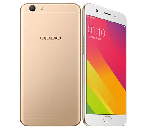 oppo mobile price oppo a59 price review specifications pros cons