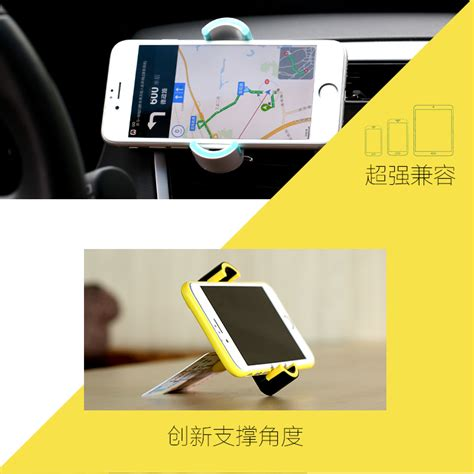 Original 05mm Remax Casing Iphone 55s remax rm c17 car mount stand phone gps portable holder 360