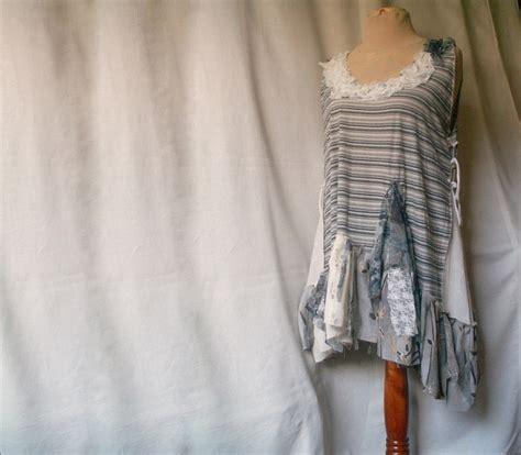 95 Best Shabby Chic Images On Pinterest Shabby Chic Pajamas