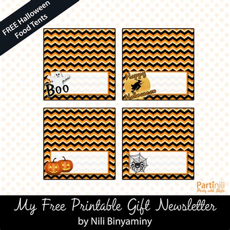 4 Bar Note Card Template by Printables