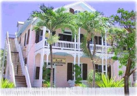 key west bed and breakfast fl b b reviews tripadvisor