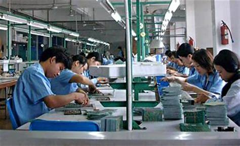 contract manufacturing electronics assembling  designs
