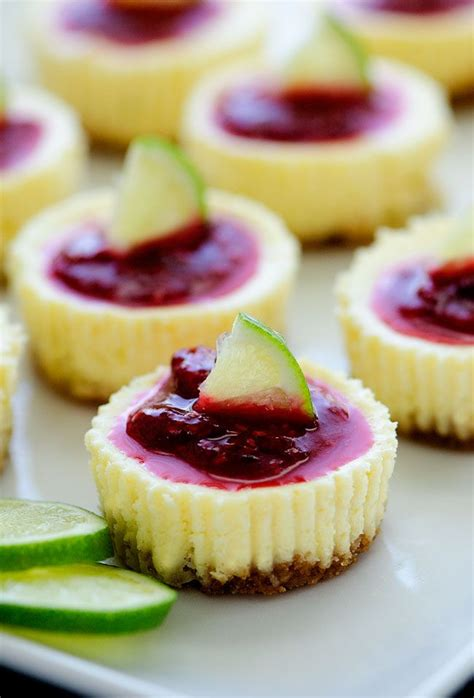 key lime pound cake with raspberry sauce bake aholic 17 best images about cupcake recipes on vanilla cupcakes caramel cupcakes and