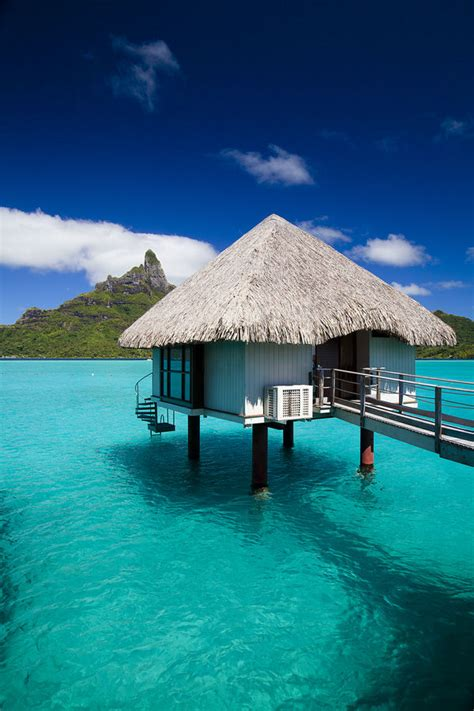 overwater bungalows cambodia 50 best overwater bungalow photos from tahiti