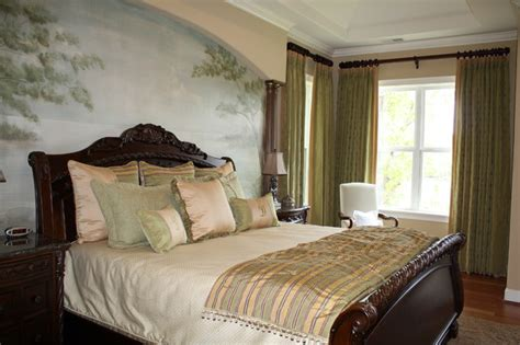 window treatment ideas for master bedroom master bedroom modern window treatments charlotte