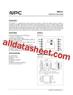 transistor zg transistor smd zg datasheet 28 images smd smt npn 160 v dual bipolar transistors bjt mouser