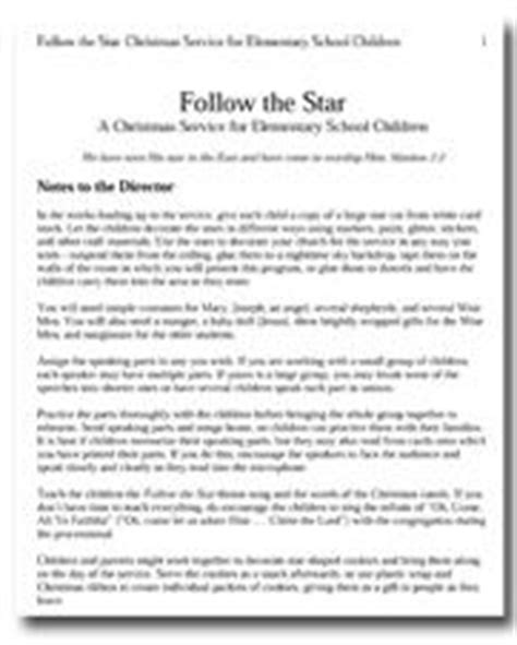 free christmas skit for kids 1000 images about play ideas on scripts plays and nativity
