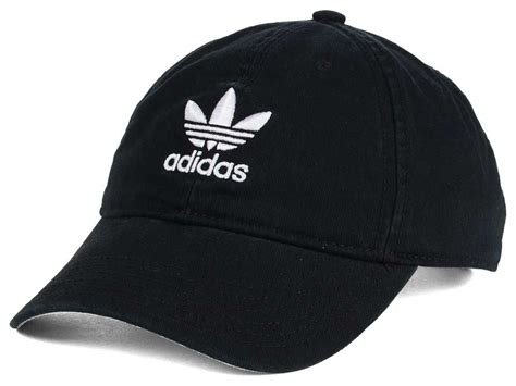 Adidas Hat | adidas hat black and white adidas original hat clearance