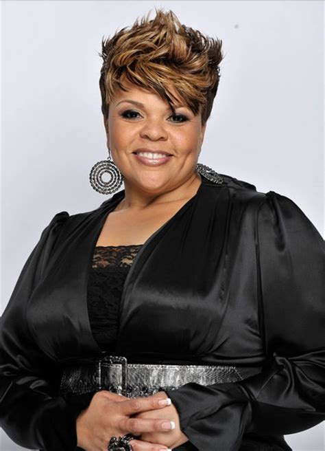 Tamela Mann Hairstyle by Gotboc Magazine Tamela Mann Fashion And Style