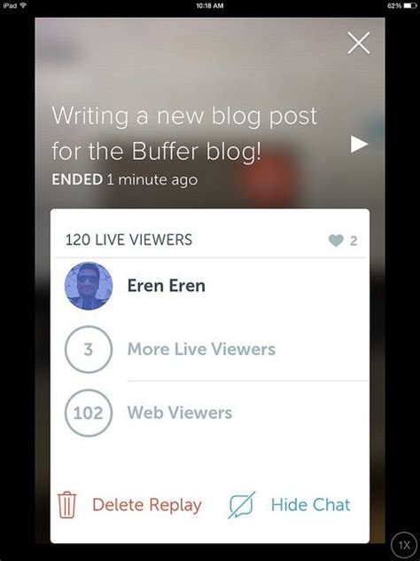 social media marketing plan buffer blog thoughts on how we doubled our facebook clicks in one month