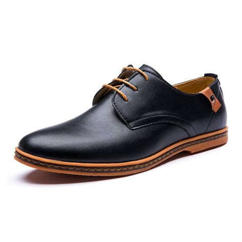 mens dress oxford shoes most comfortable men s dress shoes 2018 reviews
