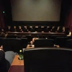 Island cinema cinema newport beach ca reviews photos yelp
