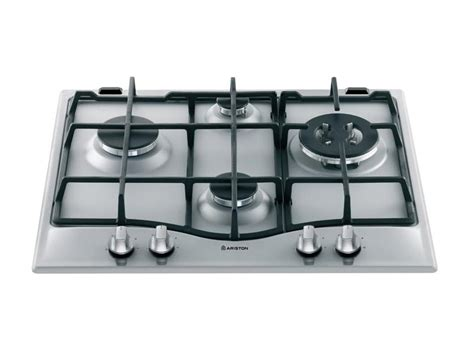 Dijamin Modena Built In Hob Gas 60 Cm 4 Burners Bh 1645 electronic city ariston built in hobs 60cm stainless pc 640 tx aus