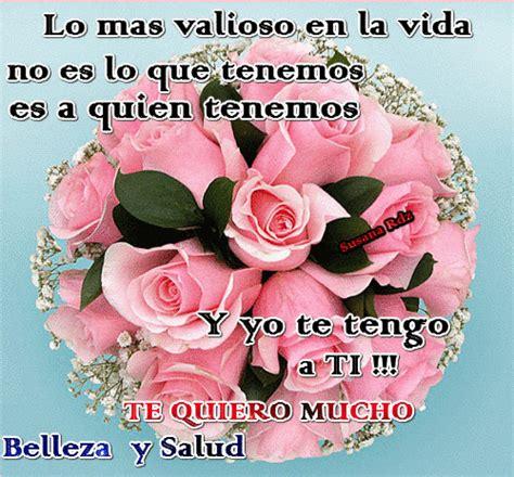 imagenes tu amistad vale mucho tu amistad vale mucho para mi belleza y saludbelleza y salud