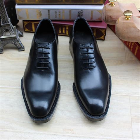 aliexpress buy sipriks custom thick leather soled