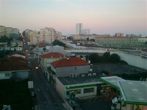 clip hotel porto near everywhere picture of cliphotel gaia porto
