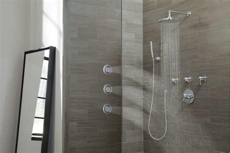 Moen Shower by Faucet 1096bn In Brushed Nickel By Moen