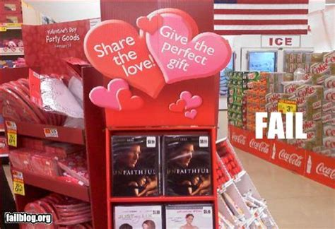 valentines day fails 9 valentine s fails to make you feel better about being single