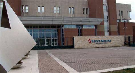 banca nuova home nuova banca marche 232 in vendita pubblicato il bando dell