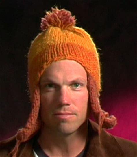 crochet pattern jayne hat jayne in his hat