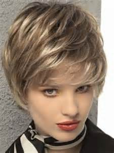 cute hairstyles for highlights short hair styles short hairstyles and hair style on