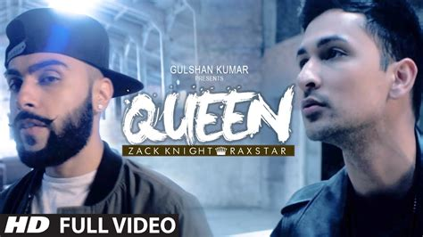 queen mp download zack knight raxstar queen mp3 song download djjohal com