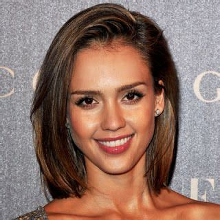 above shoulder hairstyles for women hair cuts one length above the shoulders on pinterest