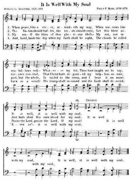 Hymns Of Comfort by 32 Best Sheet Images On