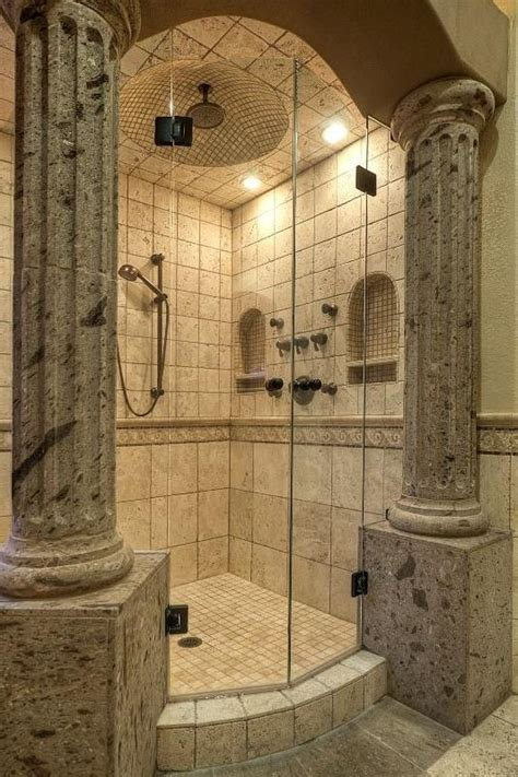 roman bathroom ideas roman style bathroom photos dafdbccdabaacffjpg roman style