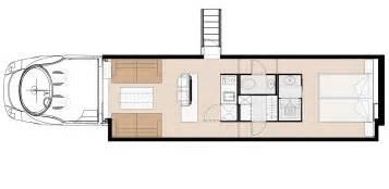 Store Floor Plan Maker Elemment Palazzo Exclusive Marchi Mobile