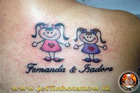 tattoo játékok online tattoo de bonequinhas pesquisa google tattos