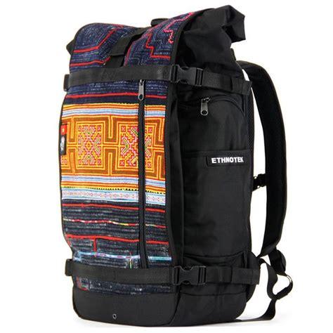 Radja Backpack 43 best raja backpack images on backpacking