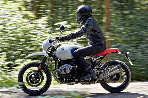 Bmw Motorrad Bassano Del Grappa by Bmw R Ninet Urban G S Revealed Visordown