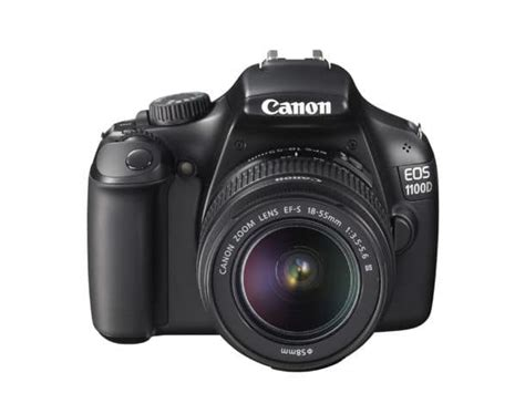canon 1100d canon launches eos 1100d t3 dslr