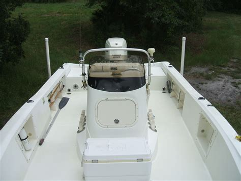 hydra sport boats for sale near me 23 hydra sports bay bolt the hull truth boating and