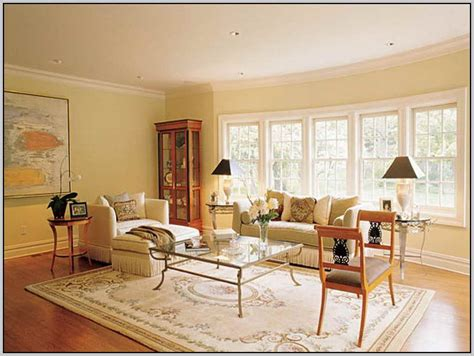 benjamin warm beige paint colors painting best home design ideas lkjeqrdjq1