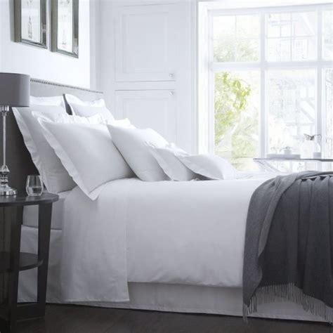 sateen bed linen 300 tc cotton sateen hotel quality duvet