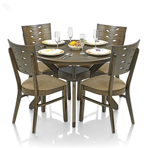 Two Chair Dining Table Set 2 Chair Dining Table Set India Chairs Seating