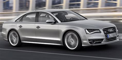 2011 audi a8 owners manual owners manual 2011 audi s6 owners manual service manual audi owners manual