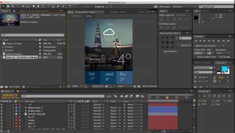 8 tutorial membuat animasi desain user interface ui 8 tutorial membuat animasi desain user interface ui