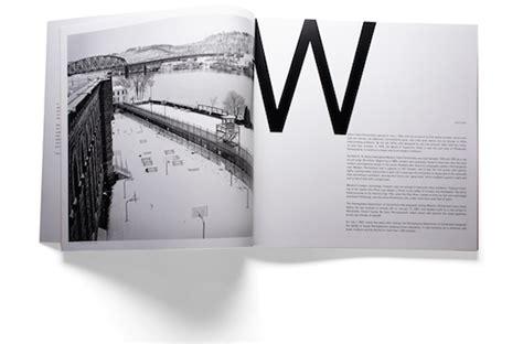book layout design awards 15 award winning book book cover designs print magazine