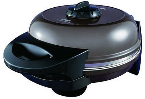 Breville Emporia Toaster breville emporia pizza oven reviews productreview au