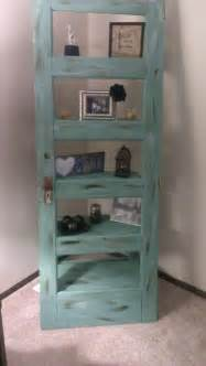 Repurposing Old Doors Pinterest Repurposed Door Re Purpose Old Doors Pinterest