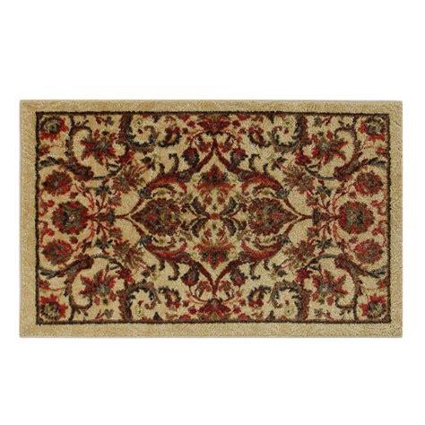 shopko rugs mohawk livesay 30x46 rug shopko home decorative products rugs and mohawks