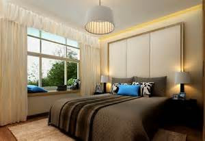 Bedroom Overhead Lighting Ideas Interior Design 21 Table Top Propane Pit Interior Designs