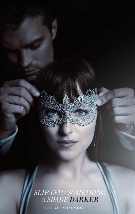 film online fifty shades darker fifty shades darker full movie trailer and poster